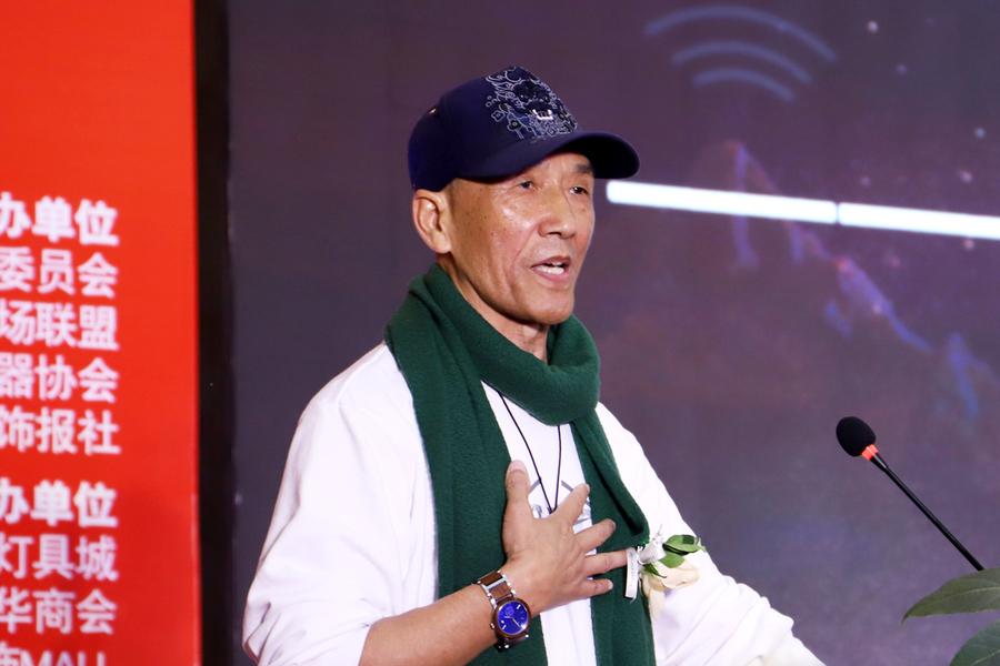 喜马拉雅幸福曼达拉集团总裁 拉卡藏·恩义.jpg
